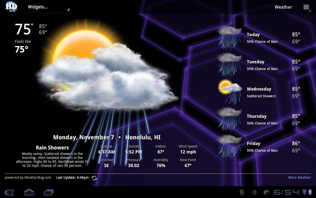 hdwidgets-weather-tablet