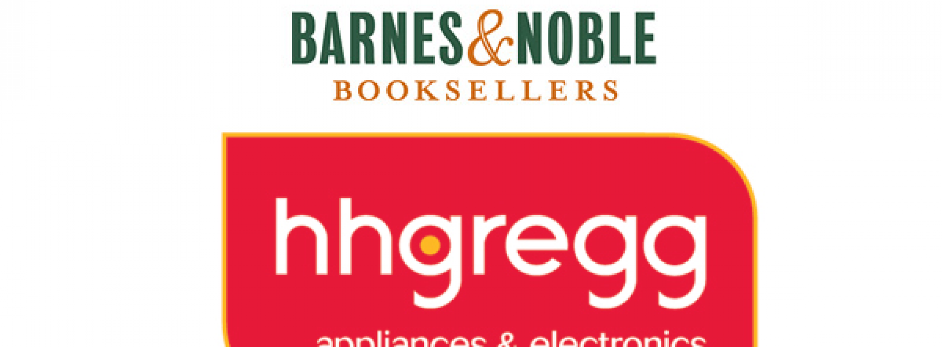 NOOK lineup coming to hhgregg in November