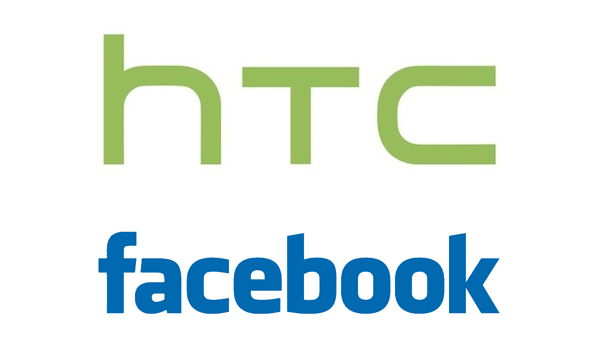 Htc Facebook Feature