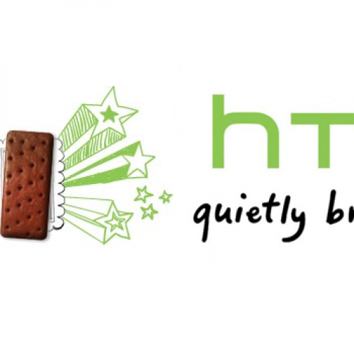 HTC outlines first devices to receive Ice Cream Sandwich