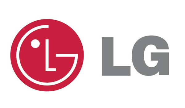 lg_logo_feature