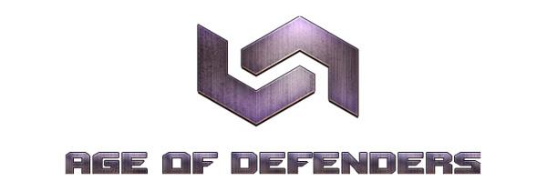 logo_600x120