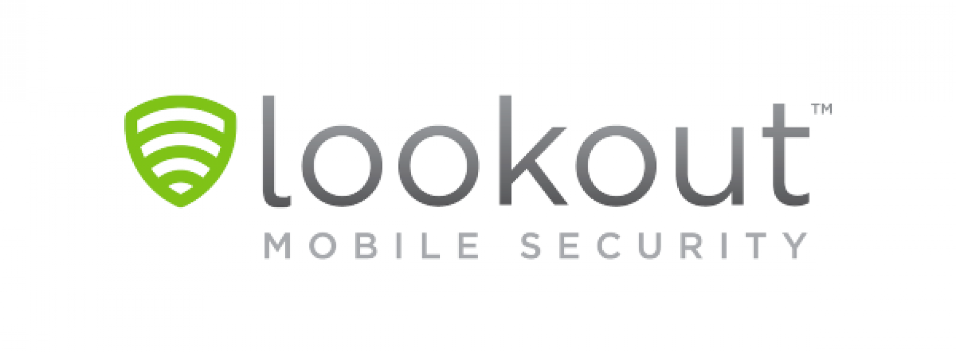 Lookout Mobile Security releases patch for Samsung Galaxy S3, Note 2