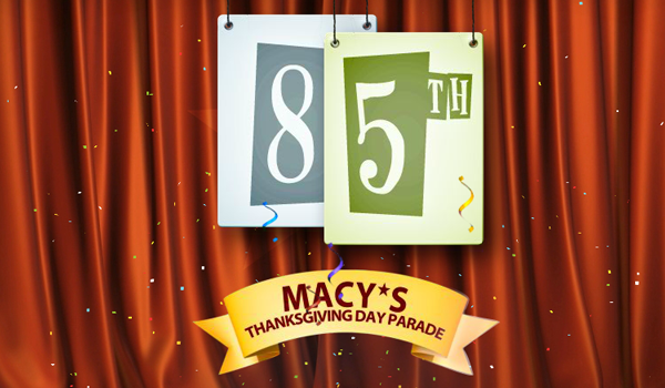 macys_parade_85