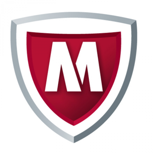 McAfee offers tips to prevent against bad applications