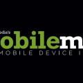 mobile_mix-octfeature