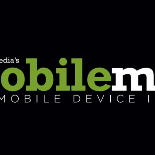 Latest Mobile Mix report sees Android at 56 percent of network share