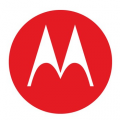 motorola_feature_logo