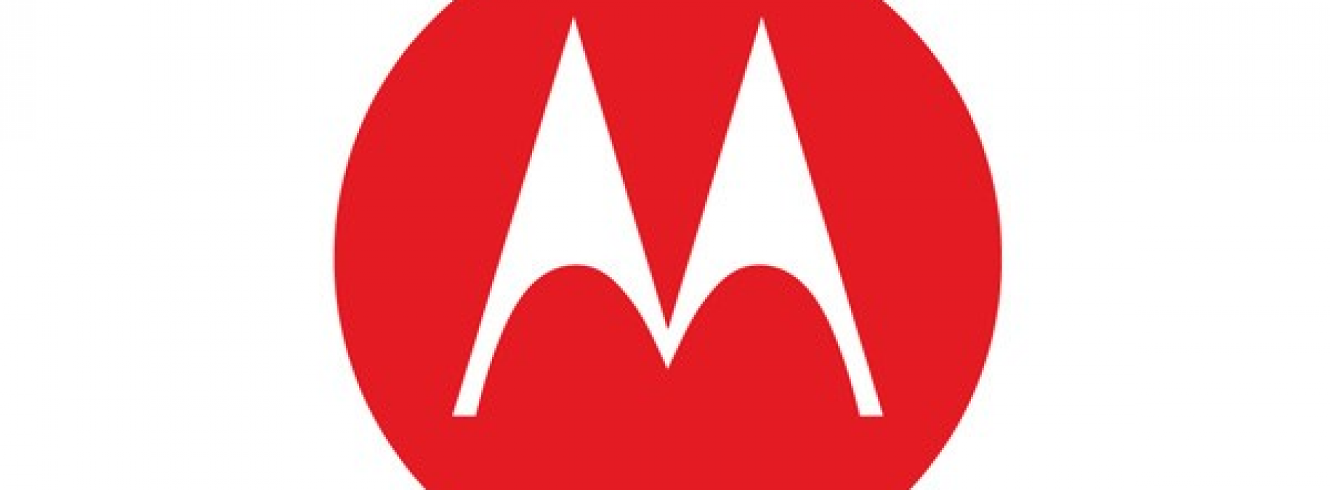 Q3 What?! Motorola Mobility updates Android 4.0 details for devices