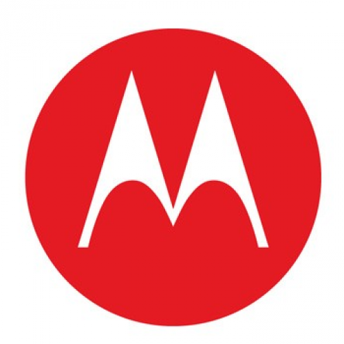 Yet Another Motorola Android device leaked, looks familiar