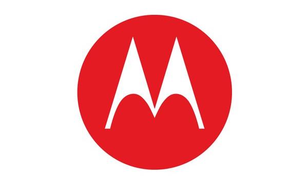 motorola_feature_logo