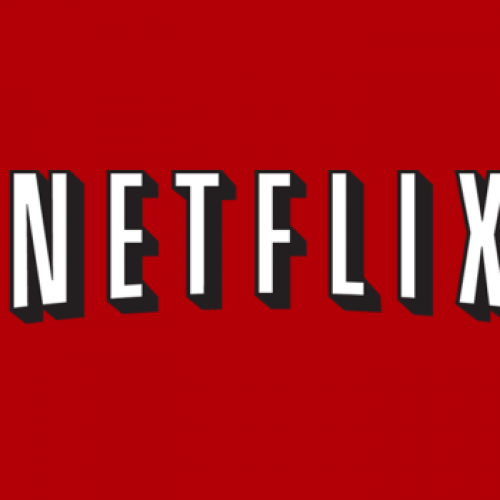 Netflix updated to support Ice Cream Sandwich