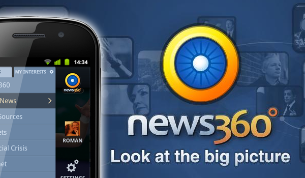 news360_feature