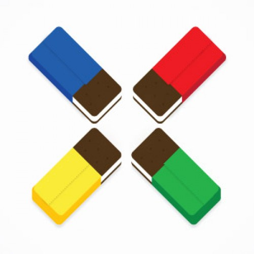 Ice Cream Sandwich source code released, custom ROMs inevitable