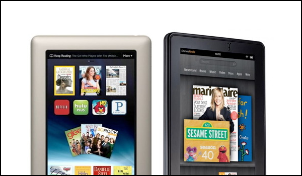 nook_tablet_kindle_fire