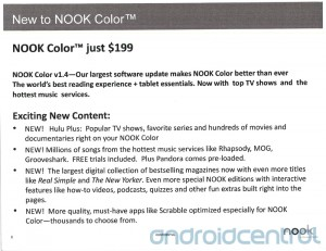 nookcolorupdate