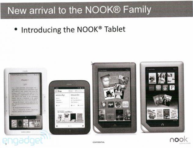 nookfamily1