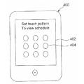 pattern_unlock_patent_feature