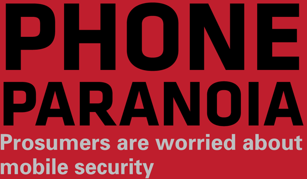 phone_paranoia