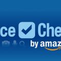 price_check_header