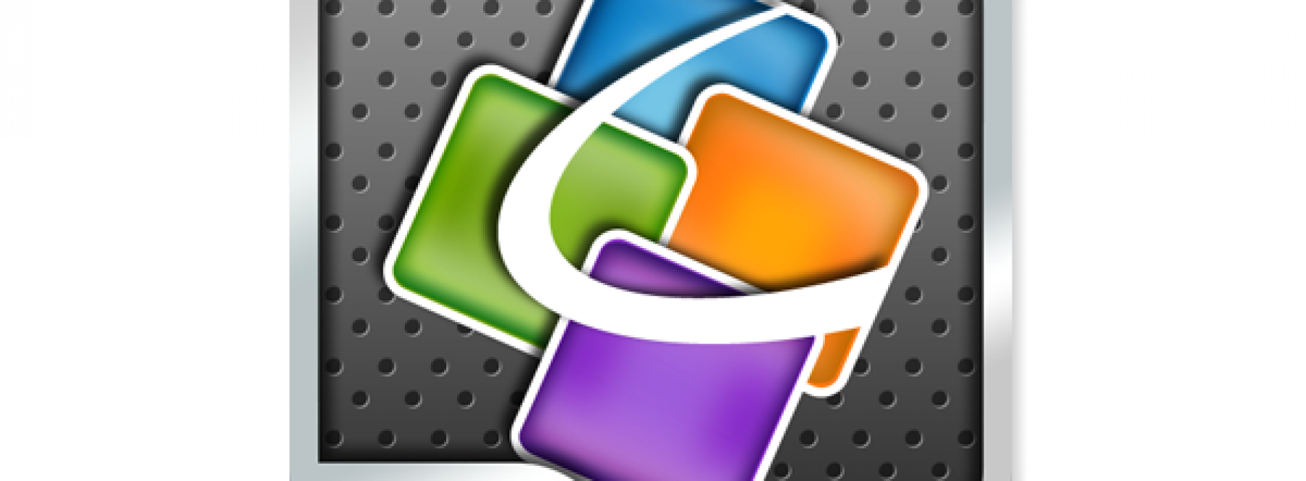 HURRY: Quickoffice Pro FREE from Amazon App Store