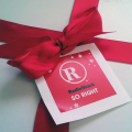 radioshack_ribbon