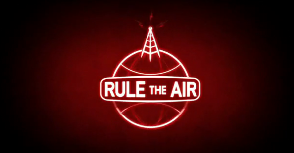 Rule The Air1