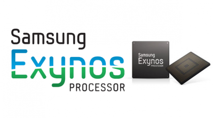 samsung_exynos_chip_feature