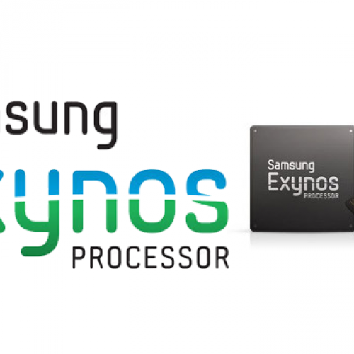Samsung quietly readying quad-core Exynos 4412 for Galaxy S III?