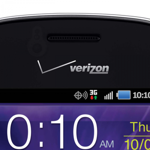 Verizon announces $79.99 Samsung Illusion for November 23