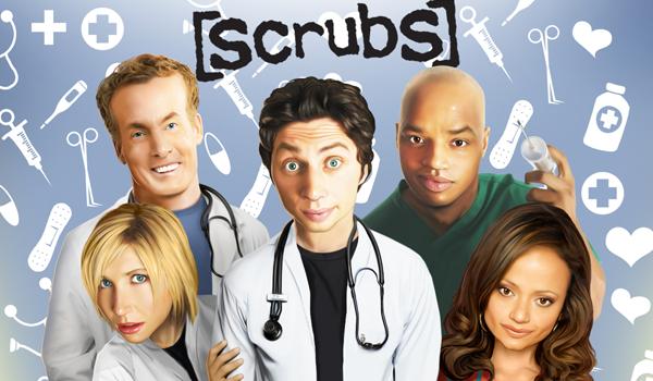scrubs_game_header