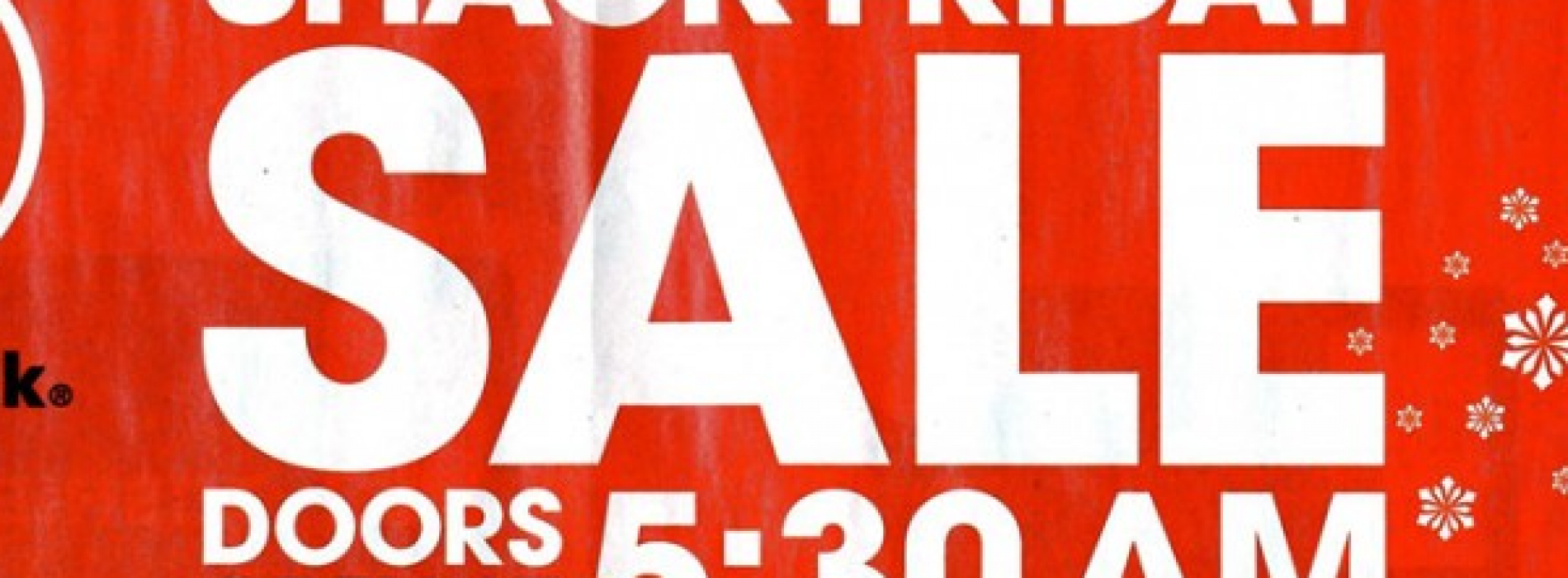 Radio Shack Black Friday ad features $50 Samsung Galaxy S II (AT&T)
