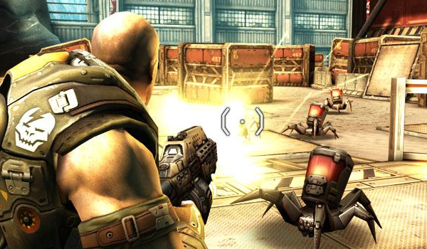 shadowgun_screen