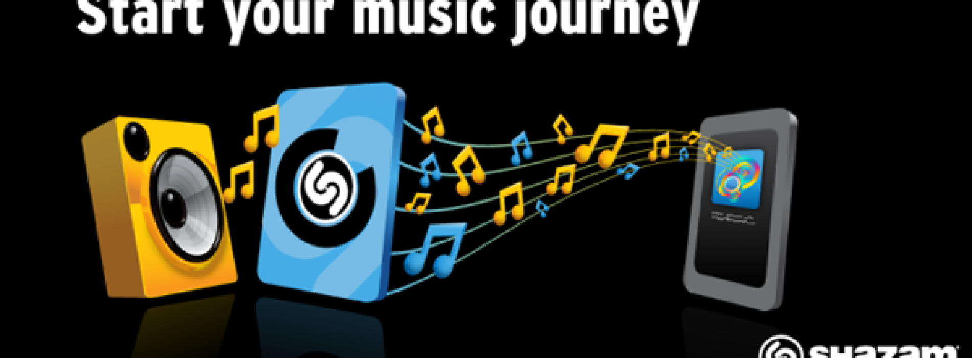 Shazam introduces LyricPlay to free, paid apps
