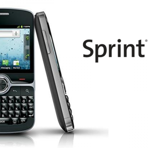 Sprint announces $19.99 Express for internet-only