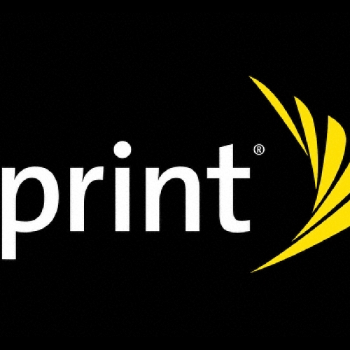Sprint announces holiday promotions