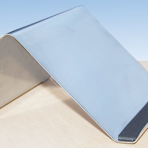 Put a Kindle Coaster or Tablet Coaster under your tree this year