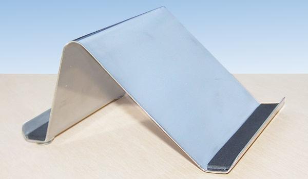tablet_coaster