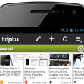 taptu2_feature