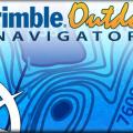 trimble_outdoors_navigator_feature