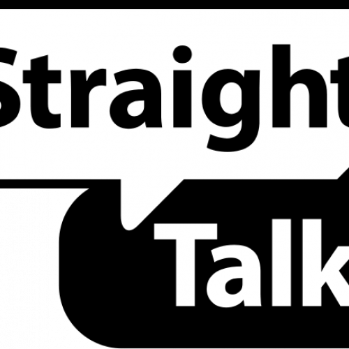 Straight Talk by TracFone adds second Android phone to lineup with LG Optimus Q