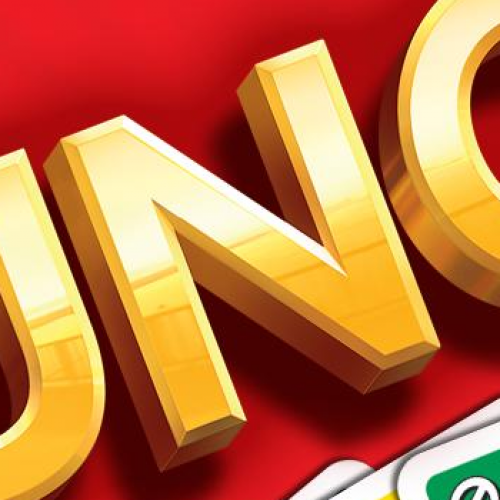 Gameloft releases free version of UNO in Android Market
