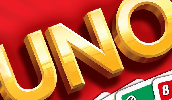 Uno Feature