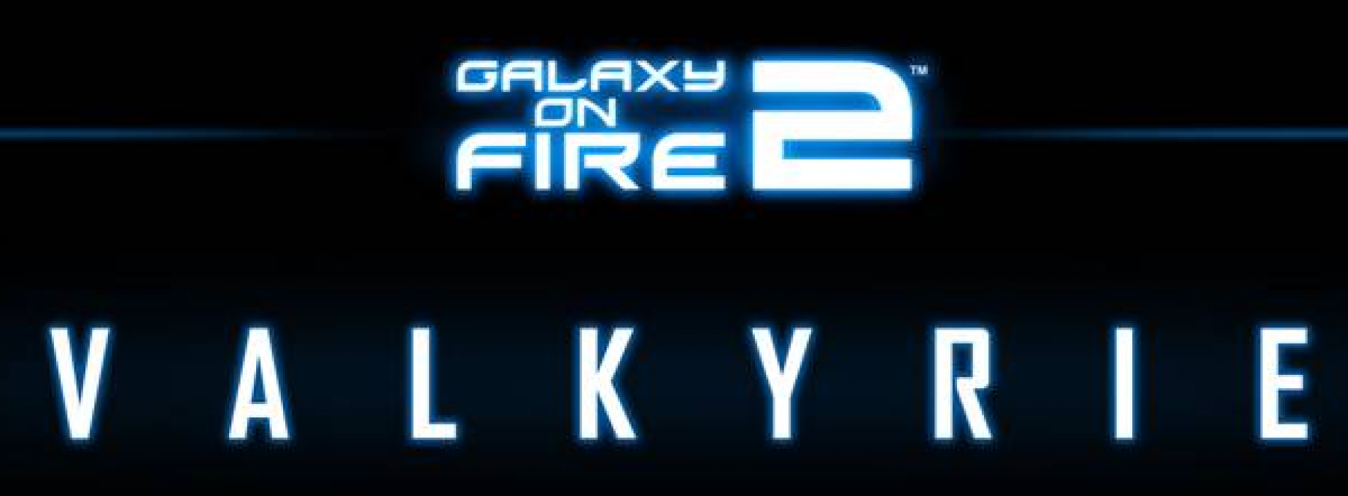 Galaxy on Fire 2 is now free for Xperia PLAY