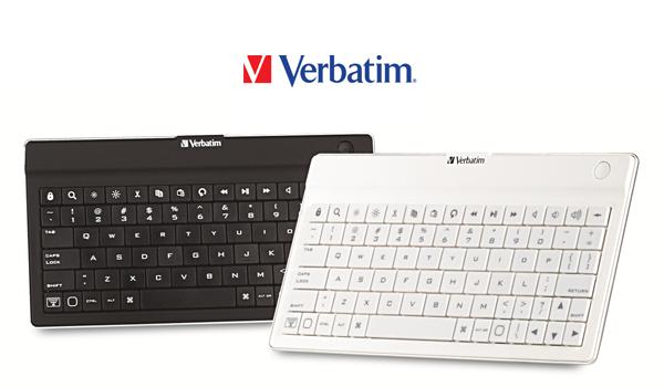 verbatim_keyboard