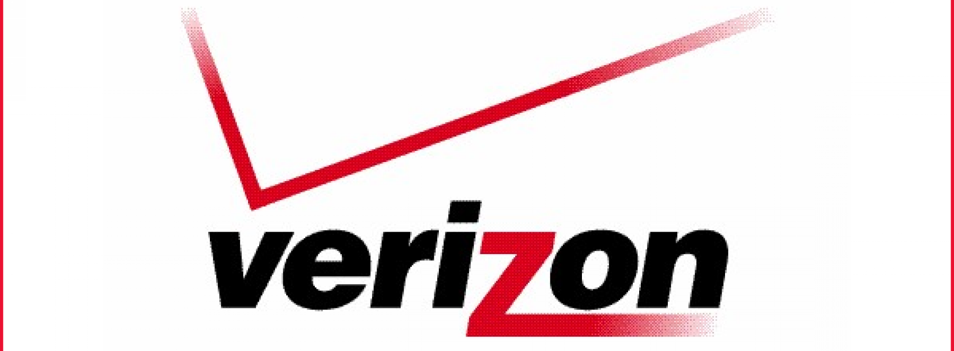 Verizon only releasing LTE smartphones in 2012