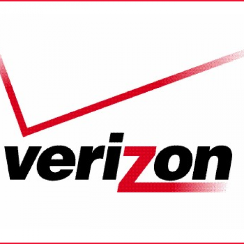 Verizon readying family data plans for 2012
