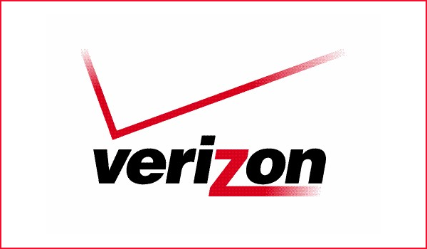 Verizon Feature