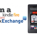 win_kindle_fire