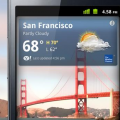 yahoo_feature_weather